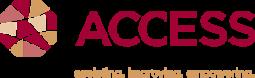 01access-logo
