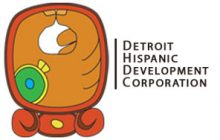 06detroit-hispanic-development-corp-logo