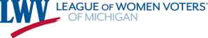 07league-of-women-voters-logo