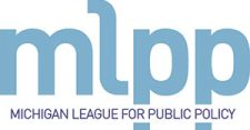 08michigan-league-for-public-policy_logo_cmyk-gl-copy