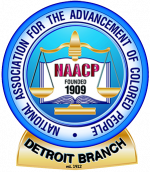 10detroit-branch-naacp-logo