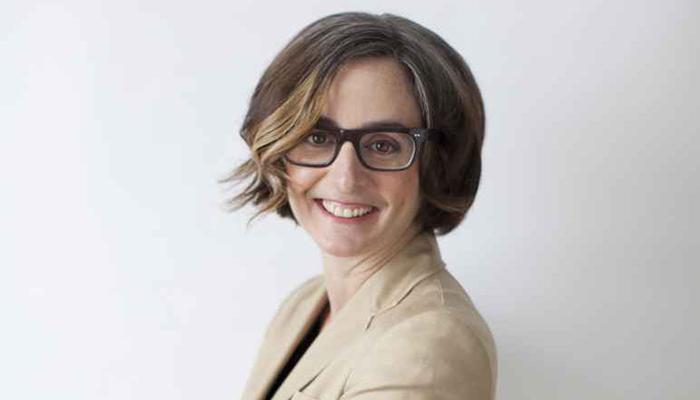 Sharon Dolente is PTV's Senior Advisor